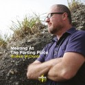 Meeting at the Parting Place / Thollem McDonas