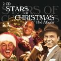 Stars Of Christmas - The Album