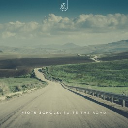 Suite: The Road / Piotr Scholz