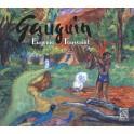 Gaugin / Toussaint : Oeuvres orchestrales et concertante