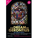Elgar : The Dream of Gerontius / Sir Adrian Boult