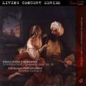 Rimsky-Korsakov : Shéhérazade / Vinyle LP