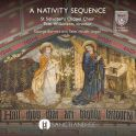 A Nativity Sequence