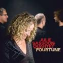 Fourtune / Julie Sassoon Quartet
