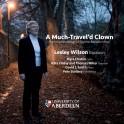 A Much-Travel'd Clown, Nouvelle musique écossaise pour basson