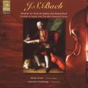 Bach : Sonates pour Viole de Gambe
