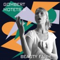Gombert : Motets Volume 2