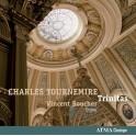 Tournemire : Trinitas