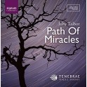 Talbot : La Voie des Miracles / Path of Miracles