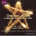 One Star, At Last : Une sélection de chants de Noël de notre temps