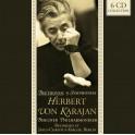 Beethoven : Les 9 Symphonies / Herbert von Karajan