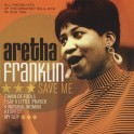 Save Me / Aretha Franklin