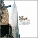 In New-York / Gerry Mulligan