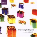 ... Unwrapped / The Swingle Singers