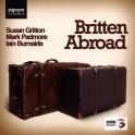 Britten Abroad