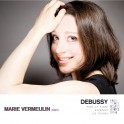 Debussy : Pour le Piano, Estampes, Les Études