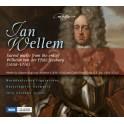Wilderer - Grua : Musique Sacrée au temps de Wilhelm von der Pfalz-Neuburg