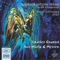 Gounod : Ave Maria & Messes