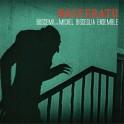 Nosferatu / Buscemi & The Michel Bisceglia Ensemble