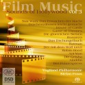 Musique de Film - Sound of Hollywood Vol.3