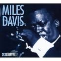 Live de 1955 à 1960 / Miles Davis