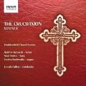 Stainer, John : La Crucifixion