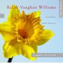 Vaughan Williams : Musique Chorale a cappella