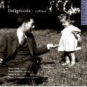 Dallapiccola : A Portrait