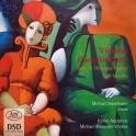 Concertos Virtuoses pour hautbois - Trésors oubliés Vol.7