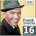 16 Original Albums / Franck Sinatra