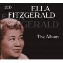 Ella Fitzgerald - The Album