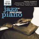 Ultimate Jazz Piano Collection Volume 1
