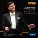 Edition Staatskapelle Dresden Vol.42 : Christian Thielemann / Bruckner