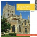 Stanford : Musique Chorale