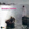 Musique Scandinave pour choeur