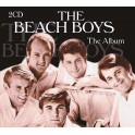 The Beach Boys - The Album