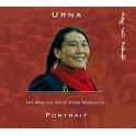 La voix magique de la Mongolie / Urna