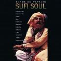 Sufi Soul / Echos du Paradis