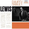 Milestones of a Legend / Ramsey Lewis