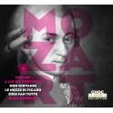 Mozart à Aix en Provence - 1956 & 1957