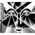 Schoenberg - Varèse : Musique orchestrale