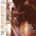 La Dynastie Strauss - Le plus belles valses