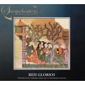 Reis Glorios, L'Influence de la Musique Arabe dans la Mythologie Occitane