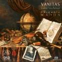 Vanitas, Musique de chambre du début de l'époque baroque