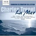 La Mer - Chanson Celebration Collection / Charles Trenet