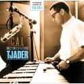 Milestones of A Legend / Cal Tjader