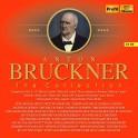Anton Bruckner - La Collection