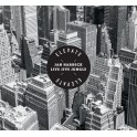 Elevate - Live Jive Jungle / Jan Harbeck
