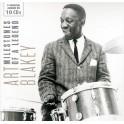 Milestones of a Jazz Legend / Art Blakey & The Jazz Messengers