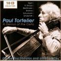 Un Génie du Violoncelle / Paul Tortelier